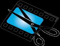 3 решения для обрезки видео на компьютере