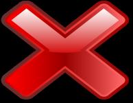 Способы решения ошибки с файлом skidrow.dll