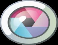 Онлайн-фоторедактор Фотофабрика