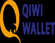 Как вывести деньги с Qiwi кошелька: два удобных способа