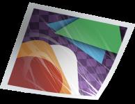 3 онлайн-сервис для ретуши фотоснимков