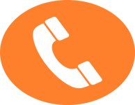 Как найти телефон по IMEI