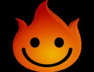 VPN-дополнение Hola