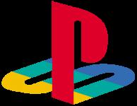 Как перепрошить PS3
