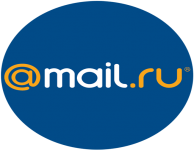 Почта Mail.ru: регистрация, вход и устранение проблем со входом