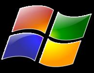 Компьютер не выключается после завершения работы: 4 способа решения проблемы