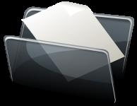 Чем открыть файл формата TIB