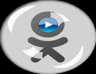 Что делать, если не воспроизводится видео в Одноклассниках