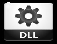 Устранение ошибки с файлом d3dx9_37.dll