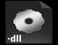 Устранение ошибки с файлом d3dcompiler_43.dll