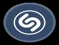 2 способа запустить Shazam на компьютере