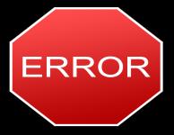 Способы устранения ошибки с файлом unarc.dll
