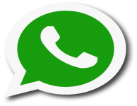 WhatsApp - обзор компьютерной программы