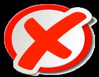 Способы решения ошибки с файлом n_module.dat при запуск игры CS: GO