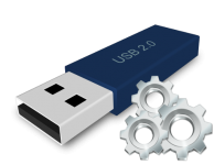 Как установить «Контроллер универсальной последовательной шины USB»