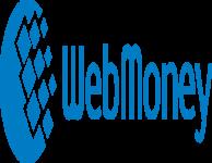 Как войти в WebMoney