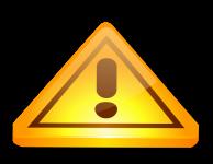 Инструкция по устранению ошибки «Прекращена работа программы BSvcProcessor»