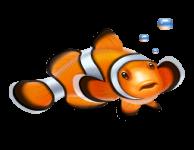 Как правильно пользоваться Clownfish