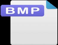 Чем открыть BMP файл