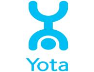 Как эффективно усилить сигнал Yota-модема
