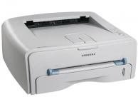 Установка драйверов для сканера Samsung scx 4100