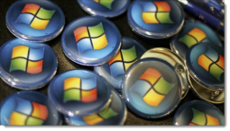 Как сделать скриншот. Новая возможность Windows 8