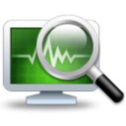 Обзор программы Wise JetSearch - поиск файлов и папок на жестком диске и…