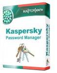 Обзор программы Kaspersky Password Manager. Универсальный менеджер паролей