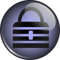 Обзор KeePass Password Safe. Мощный бесплатный менеджер паролей
