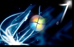 Настройка системного трея и панели задач Windows 7