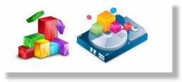 Обзор программы Toolwiz Smart Defrag. Простейшая утилита для дефрагментации…