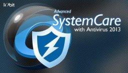 Обзор Advanced SystemCare with Antivirus 2013. Антивирус и системный…