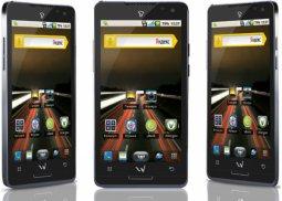 Обзор смартфона Fly IQ 285 Turbo