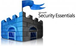 Обзор Microsoft Security Essentials (MSE)