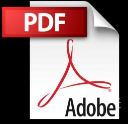 Программы для формата PDF. Шесть лучших читалок