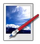 Paint.NET: редактор изображений, который вы должны скачать
