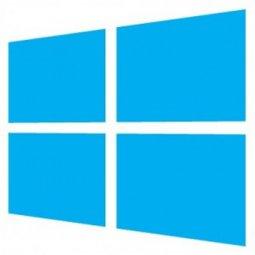 Какая версия Windows 8 подойдет именно вам?