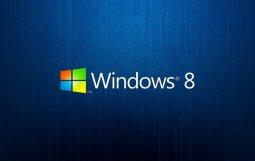 Пять удивительных фактов о Windows 8