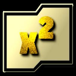 Программа xplorer² Ultimate. Альтернативный файловый менеджер