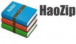 HaoZip. Достойная альтернатива архиватору WinRAR