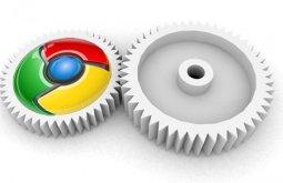 Google Chrome Extension Manager: Управление расширениями и вкладками