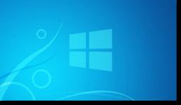 Как заставить Windows 8 работать быстрее: 8 советов по увеличению…