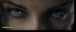 Cyberpunk 2077: первый трейлер новой игры от CD Projekt RED