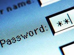 Восстанавливаем забытые пароли с помощью утилиты PasswdFinder