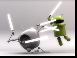 Пять главных конкурентов iPhone