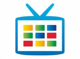 Онлайн телевизор - пять программ для просмотра ТВ