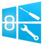 5 утилит для очистки Windows 8: действительно ли они работают?