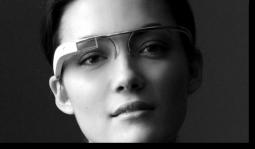 Google Glass объединяет вокруг себя разработчиков