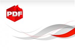 Какие опасности могут таить файлы PDF
