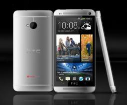 Новые подробности о HTC One Mini